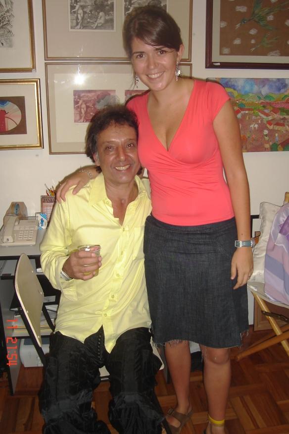 Arnaldo 4