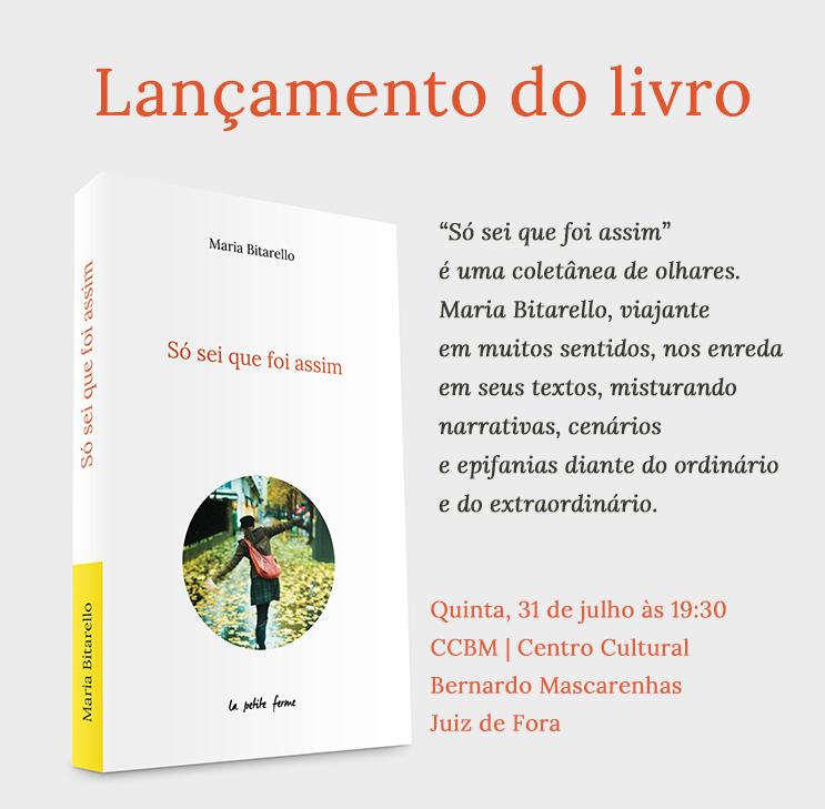 Livro_Convite