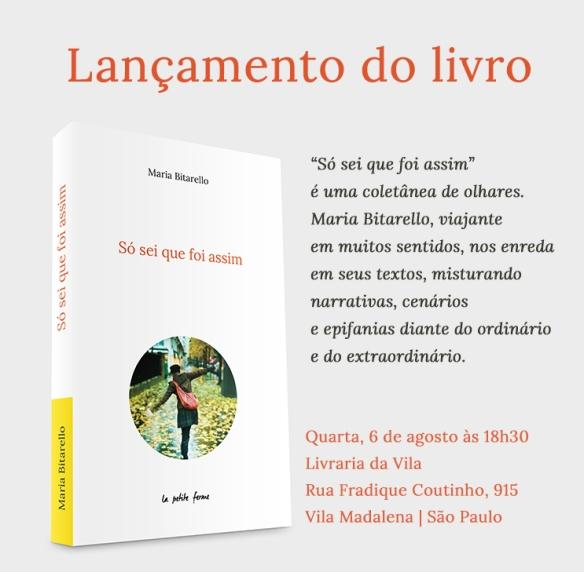 Livro_Convite_SP