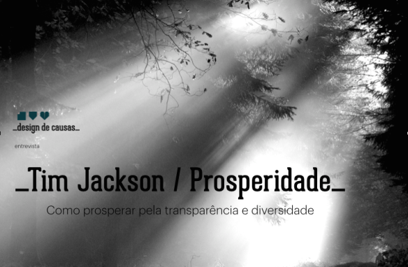 capa-blog-tim-jackson