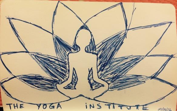 yogainstitute