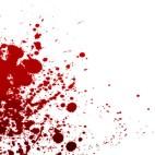 cover_respingos_de_sangue